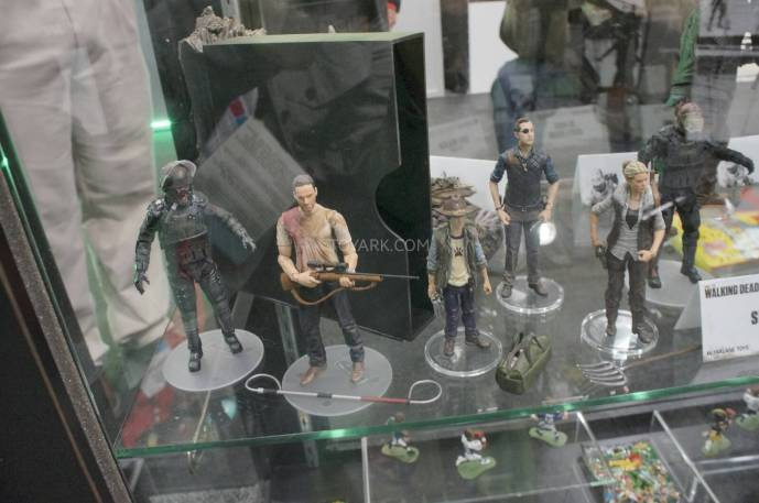 Toy-Fair-2014-McFarlane-Walking-Dead-044